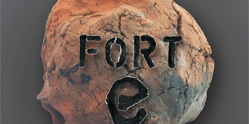 Ontdek Fort E