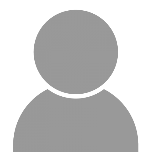 default_profile
